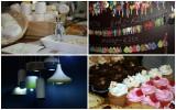 Food, Wine, Design Fair –Joburg